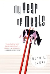 year of meats
