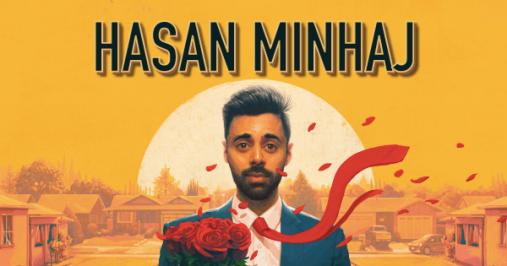 Hasan Mihhaj