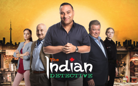 the-indian-detective-netflix.png