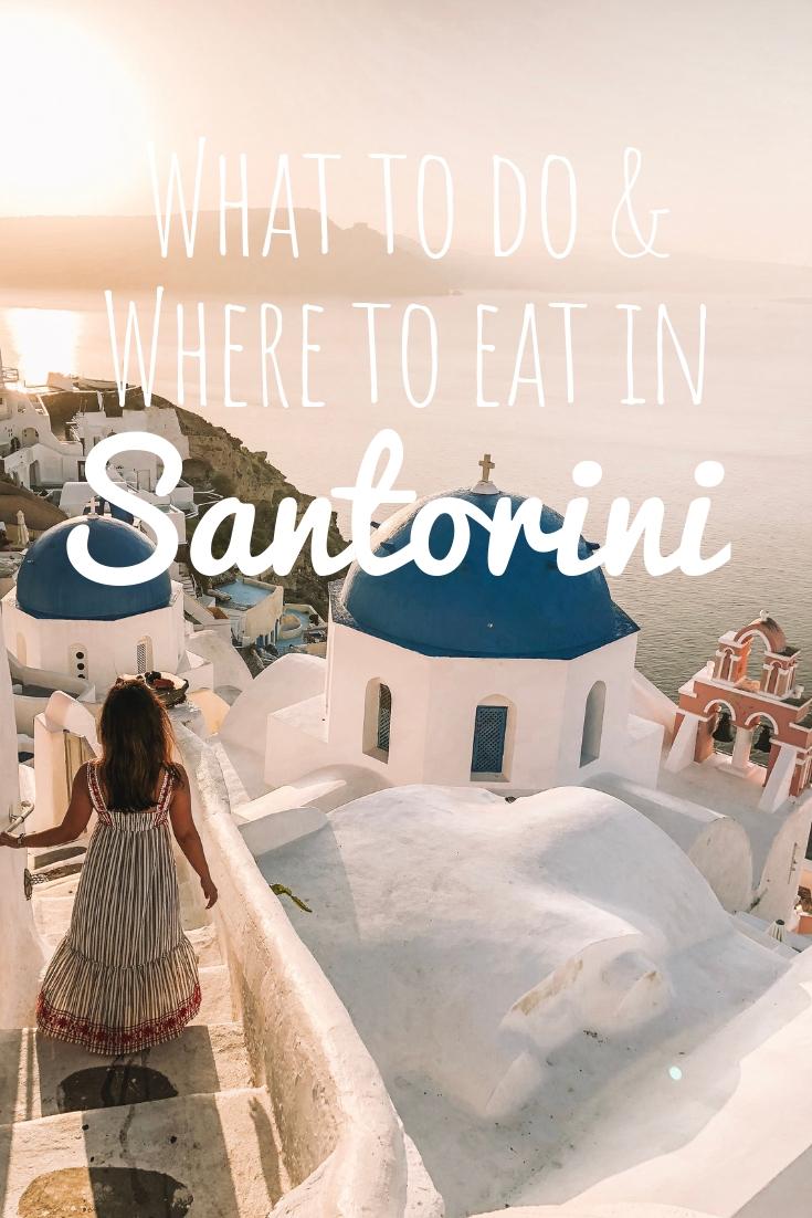 Santorini do and eat.jpg