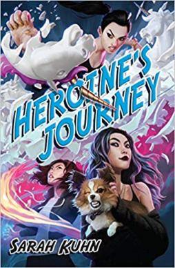 heroine's journey.jpg